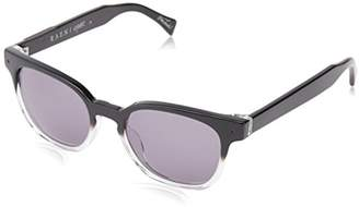 Raen Squire Cateye Sunglasses