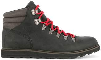 Sorel Madison hiker wp boots