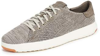 Cole Haan Grandpro Tennis Stitchlite Sneakers
