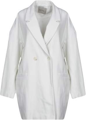 American Vintage Coats - Item 41782782XI