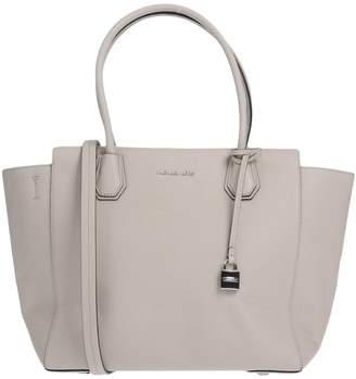 MICHAEL Michael Kors Handbags - Item 45421294CH