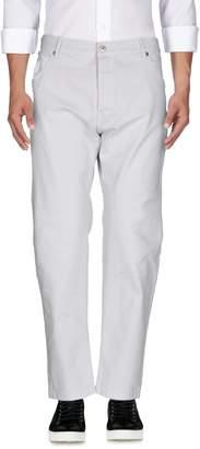 Richmond Denim pants - Item 42603803KO