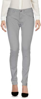 Roy Rogers ROŸ ROGER'S Casual pants - Item 36851941
