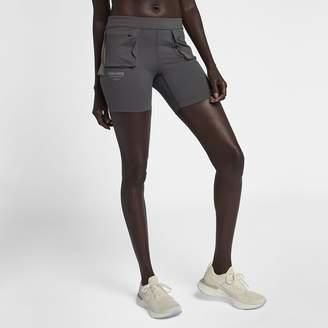 Nike Gyakusou Women's Short Tights