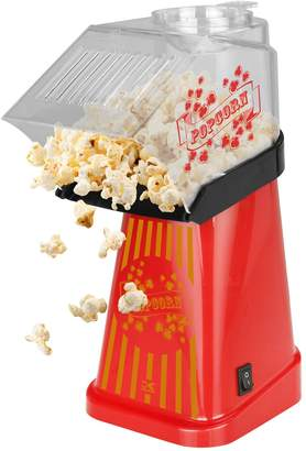 Kalorik Red Popcorn Maker