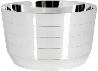 Ralph Lauren Home Montgomery Nut Bowl - Medium