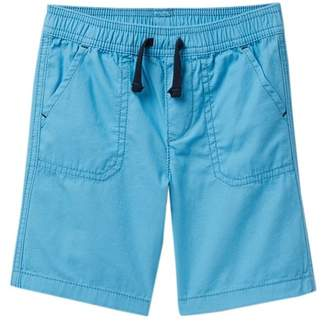 Joe Fresh Cotton Shorts (Little Boys)