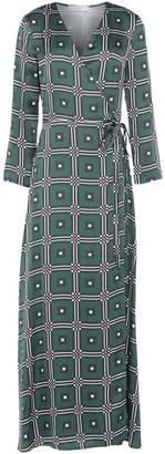 Suoli 3/4 length dresses