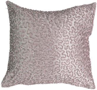 Simmons Henriette Sequin Throw Pillow