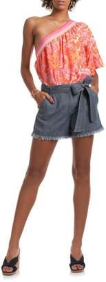 Trina Turk Anaheim Short