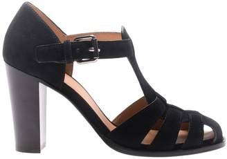 Church's High Heel Shoes Shoes Women