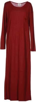 Zinco Long dresses