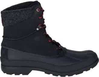 Sperry Cold Bay Waterproof Ice+ Boot - Men's