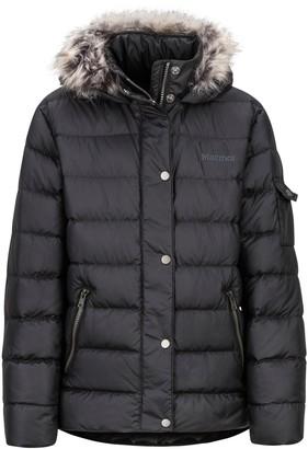 Marmot Girls' Hailey Jacket