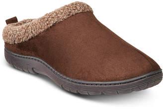 32 Degrees Men's Clog Slippers
