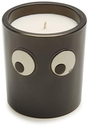 Anya Hindmarch Anya Smells Coffee small scented candle