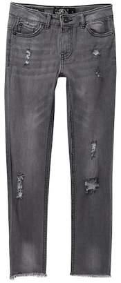 Lucky Brand Bianca Jeans (Big Girls)