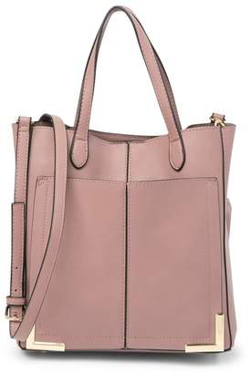 Steve Madden Mini Cori Tote Bag