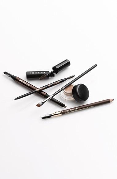 Anastasia Beverly Hills 'Brow Wiz' Mechanical Brow Pencil - Auburn 4
