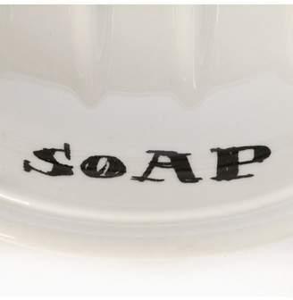 Journal Standard (ジャーナル スタンダード) - ジャーナル スタンダード ファニチャー LH SOAP TRAY IVORY ソープトレイ