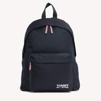 Tommy Hilfiger Tommy Jeans City Backpack