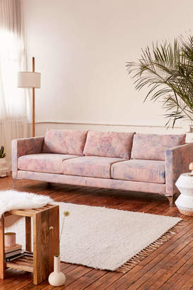 Urban Outfitters Riverside Tool & Dye Exclusive Sofa
