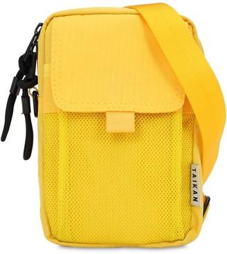 Taikan Crossbody Bag