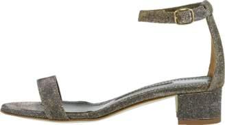 Manolo Blahnik Chaflahi Sandal