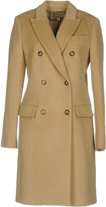 MICHAEL Michael Kors Coats - Item 41698866GS