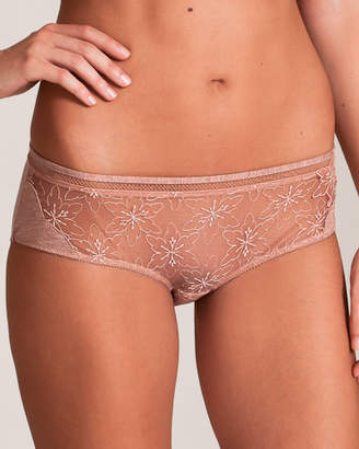 Incandescence Shorty $56 thestylecure.com