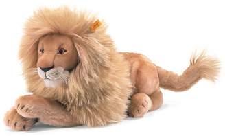 Steiff Leo Lion (43cm)
