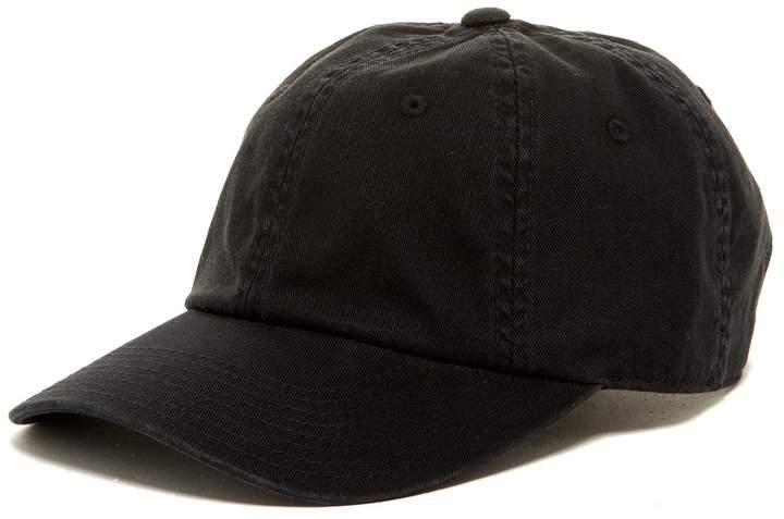 American Needle Washed Slouch Baseball Cap 13