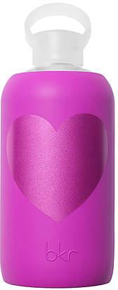 BKR Molly Heart 1L Water Bottle
