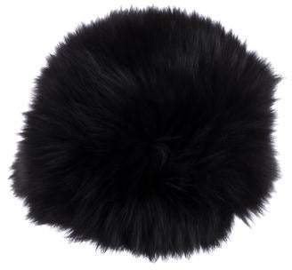 Neiman Marcus Fur Hat