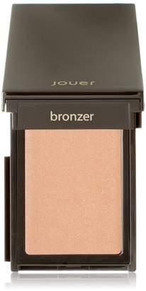 Jouer Mineral Powder Bronzer