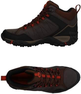 Merrell High-tops & sneakers - Item 11325239MW