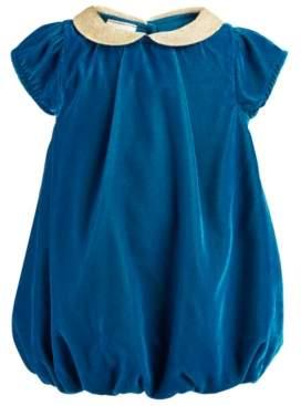 9c311dc6b9d2 First Impressions Dresses For Girls - ShopStyle Australia