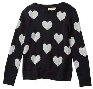32915e52b Tucker + Tate Black Girls  Clothing - ShopStyle