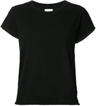 Simon Miller short sleeve T-shirt