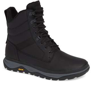 Merrell Tremblant Insulated Waterproof Boot