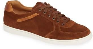 Magnanni Echo Sneaker