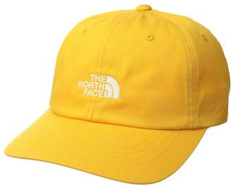 The North Face The Norm Hat Baseball Caps