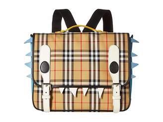 Burberry Spike ACIYV Bag