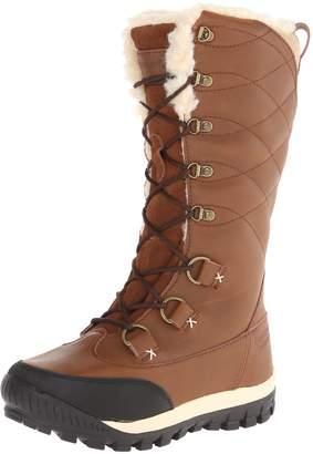 BearPaw Women's Isabella Winter Boot