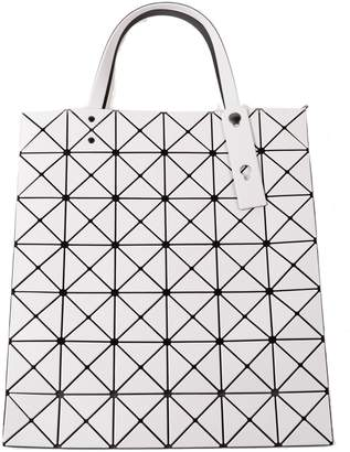 7e6fbc09a036 at Italist · Bao Bao Issey Miyake Lucent Matte Tote