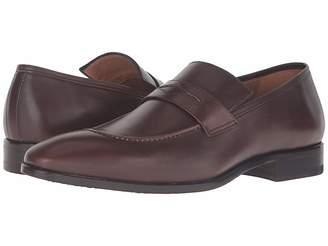 Mezlan Bione Men's Slip on Shoes