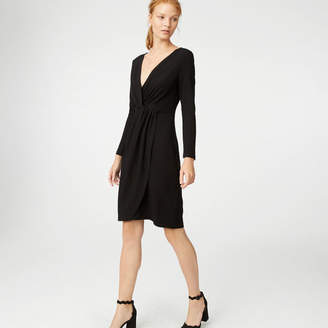 Club Monaco Remesta Knit Dress
