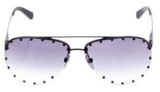 Louis Vuitton 2017 The Party Sunglasses