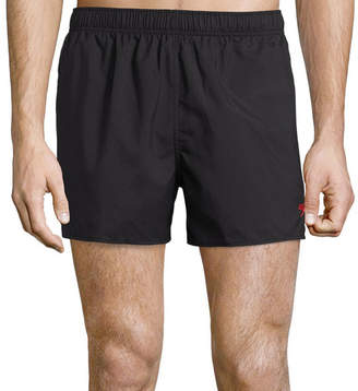 Speedo Surfrunner Volley Swim Shorts