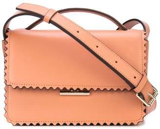 Loeffler Randall Emman shoulder bag